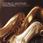 Amazing de George Michael