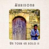 Un tour en solo II von Harisona