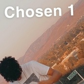 Chosen 1 by Joe