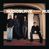 Original Fire de Audioslave
