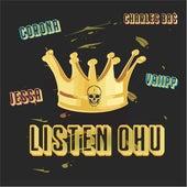 Listen Ohu van Vaiipp