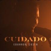 Cuidado de Eduardo Costa