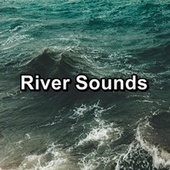 River Sounds by Chakra