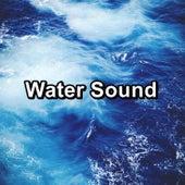 Water Sound de Natural Sounds