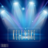 Kellyoke (Tribute) von Various Artists