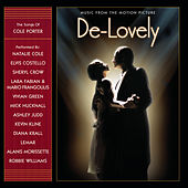 De-Lovely Music From The Motion Picture fra Original Soundtrack
