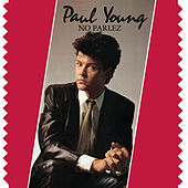 No Parlez de Paul Young