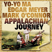Appalachian Journey de Yo-Yo Ma