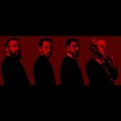 Red Room by Hiatus Kaiyote