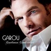 Gentleman Cambrioleur by Garou