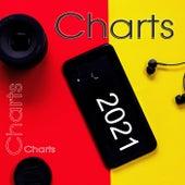 Charts 2021 de Various Artists