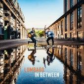 In Between by Lumbago
