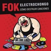 Como Destruir Canciones de FOK & Electrochongo