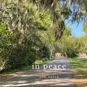 In Peace fra Jon Sarta