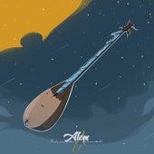 ALEM by Temirlan