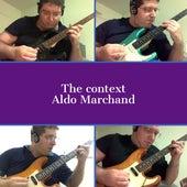 The Context fra Aldo Marchand