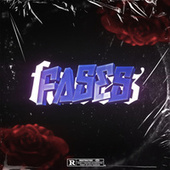 Fases by Bo$$