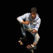 Forever de Eazy