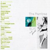 ELIO and Friends : The Remixes van ELIO