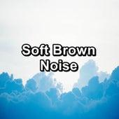 Soft Brown Noise de White Noise Meditation (1)