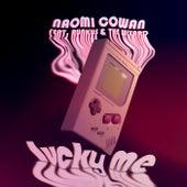 Lucky Me de Naomi Cowan