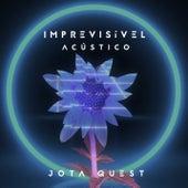 Imprevisível (Acústico) de Jota Quest
