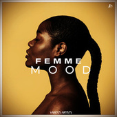 Femme Mood de Various Artists