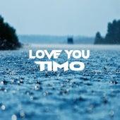 Love You de Timo