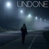 Undone (Remix) by Tr1ple