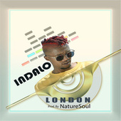 Indalo by London