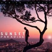 Sunset Paradise de Fabian Laumont