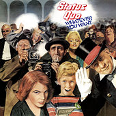 Whatever You Want by Status Quo