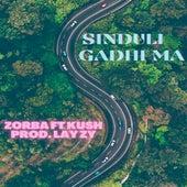 Sinduli Gadhi Ma von Zorba