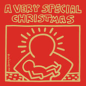 A Very Special Christmas de Various Artists