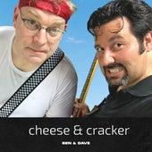 Cheese & Cracker de Dave Wilson