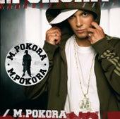 Showbiz (The Battle) de M. Pokora
