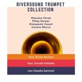 Riversound Trumpet Collection by Various Artists