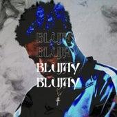 BLUJAY by Jay Jay