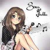 ¢Σηтяαѕтσ by Sara Fadda