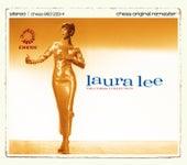 Very Best Of de Laura Lee