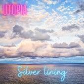 Silver Lining von Utopia
