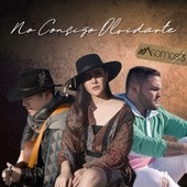 No Consigo Olvidarte by Somos 3