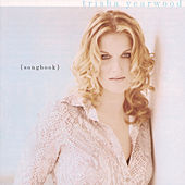 Songbook: A Collection Of Hits de Trisha Yearwood