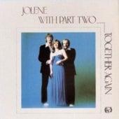 Together Again di Jolene