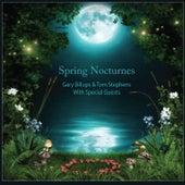 Spring Nocturnes de Gary Billups