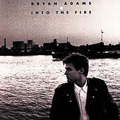 Into The Fire de Bryan Adams