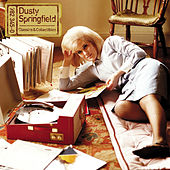 Classics & Collectibles by Dusty Springfield