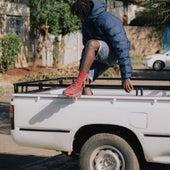 Mbele Ya Ndenga fra Carty Gang