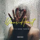 Your Heart de Fly