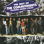 The Best Of The Commitments by The Commitments